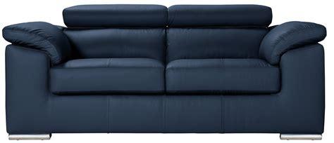 hygena valencia sofa reviews review of hygena valencia 2 seater leather sofa