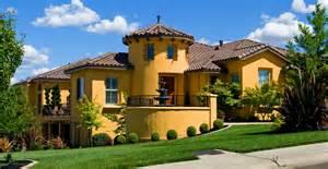 Homes Sale Peoria Az Image