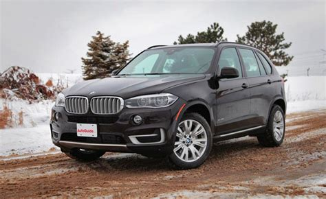 Bmw X5 Xdrive35i by 2014 Bmw X5 Xdrive35i Review Car Reviews