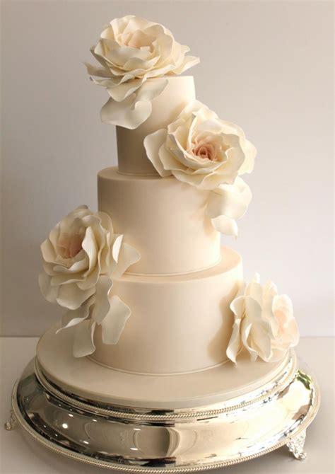 prettiness   exquisite wedding cakes modwedding