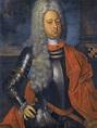 Friedrich Wilhelm, Prince of Hohenzollern-Hechingen ...