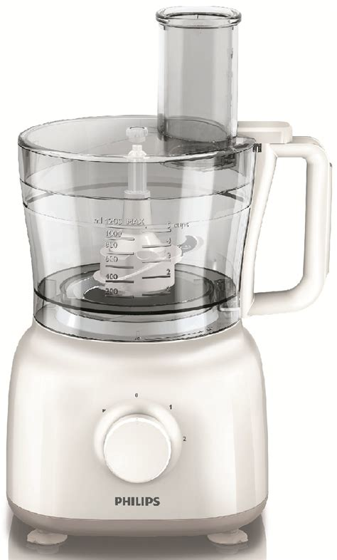 philips cuisine philips hr 7627 00