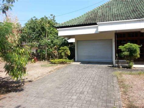 rumah disewakan disewakan rumah  jalan taman sari