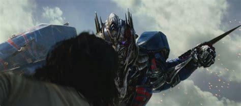 transformers   knight trailer comics amino