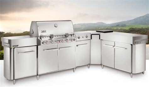 kitchen island grill outdoor kitchens for your outdoor patio patio furniture 1918