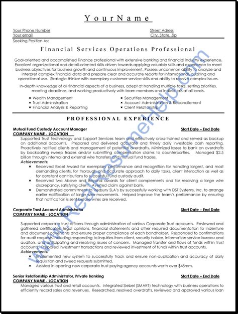 professional resume and cv writing professional curriculum vitae services online
