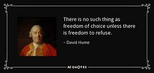 TOP 25 QUOTES B... Hume Quotes