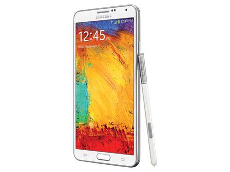 sprint pre owned phones galaxy note 3 32gb sprint certified pre owned phones