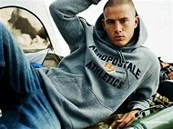 Channing Tatum Model