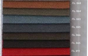 acanthe sol tapis naturels type sisal jonc de mer With tapis jonc de mer avec canapé cuir retourné