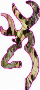 1000+ images about All things CAMO on Pinterest | Mossy ...