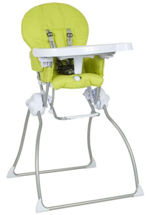 Joovy High Chair Orange by Featured Review Joovy Nook Highchair
