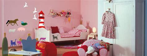 Wohnen Mit Kindern  Tipps Für Ein Sicheres Zuhause