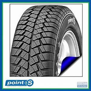 Point S Tarif Pneu : tarif pneu point s tarif pneu point s pneu point s 225 45 r 17 94 w sum 2 sport fr point s ~ Medecine-chirurgie-esthetiques.com Avis de Voitures
