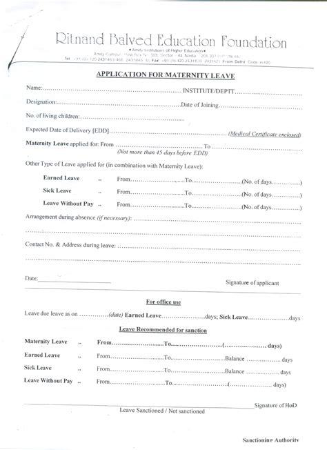 97 Sample Resume For Hindi Teacher Delhi