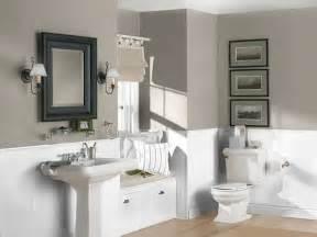 cool bathroom paint ideas paint color schemes for bathrooms 1822