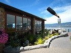 Summerhill Pyramid Winery (Kelowna, British Columbia): Address, Phone Number, Attraction Reviews ...