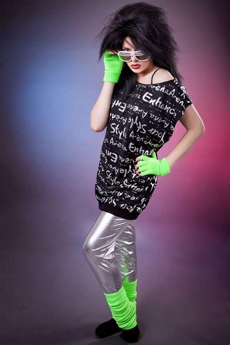 90er damen 80er 90er jahre damen bluse oberteil schwarz damenkost 252 m disco mottoparty ebay