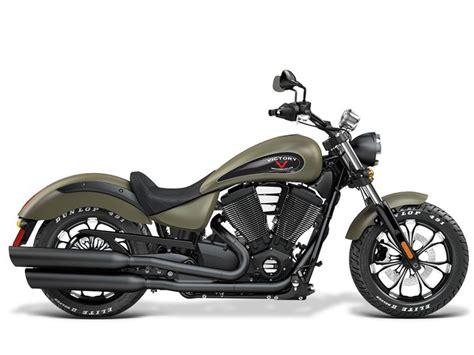 Best 25+ Victory Motorcycles Ideas On Pinterest