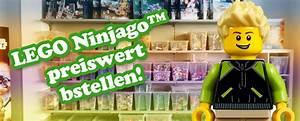 Lego Steine Bestellen : bunte steine blog rund um lego ~ Buech-reservation.com Haus und Dekorationen