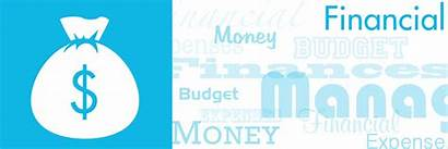 Financial Wellness Health Finance Financials Legal Definition