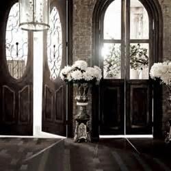 buy  fashion wedding photography