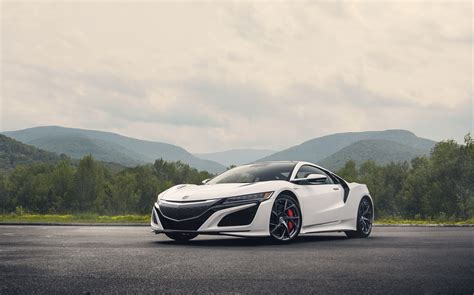 Acura Nsx Wallpaper 4k by Nsx 4k Wallpapers Top Free Nsx 4k Backgrounds