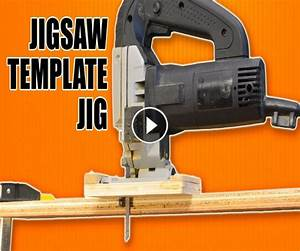 Incredible Woodworking » 5 Amazing WoodWorking Tools You