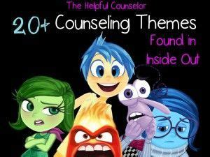 therapy ideas part   creative social worker