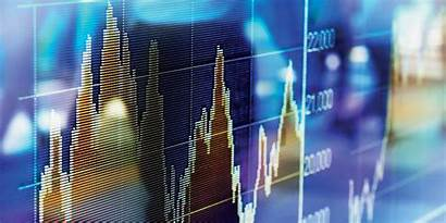 Capital Markets Market Ama Stocks Techcrunch European