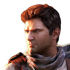uncharted  hits playstation store exclusive psn avatar