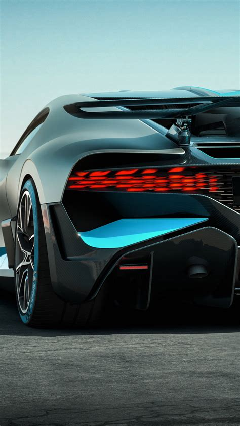 Download wallpaper hd ultra 4k background images for chrome new tab, desktop pc mac, laptop, iphone, android, mobile phone, tablet. Fabuloussavers Wallpaper, Bugatti Divo, Supercar, Hypercar, Road, Top, Speed, Car, 4k, hd