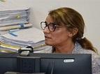 Paraiba Online | Justiça converte prisão da ex-secretária ...