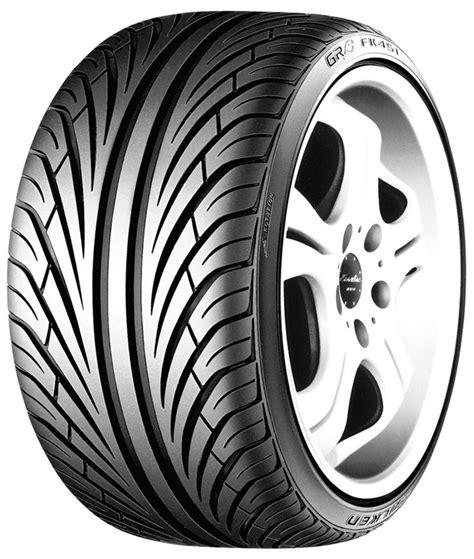 Best 25+ Cheap Car Tyres Ideas On Pinterest
