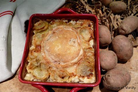 cuisine vagabonde la gratiflette cuisine et vanity