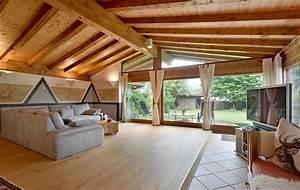 landhaus florian st johann in tirol With französischer balkon mit kaisers garten residenz swinemünde