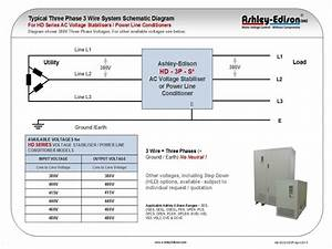 Wiring Diagrams   480v To 240v Single Phase Transformer