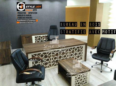 mobilier de bureau mulhouse mobilier de bureau casablanca 28 images mobilier