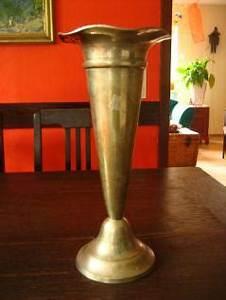 Große Vase Silber : gro e vasen g nstig sicher kaufen bei yatego ~ Buech-reservation.com Haus und Dekorationen