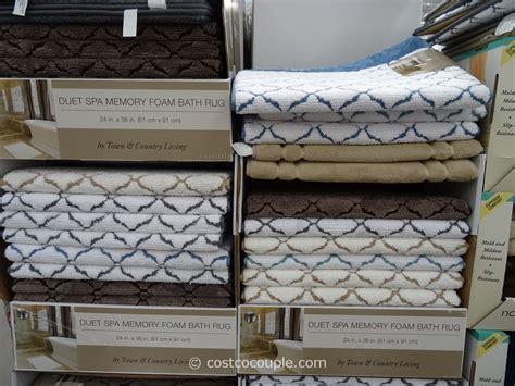 costco bath mat mohawk home rugs costco roselawnlutheran