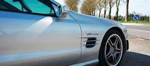 Alize Automobile : aliz les bonnes occasions auto du 77 aliz automobiles ~ Gottalentnigeria.com Avis de Voitures