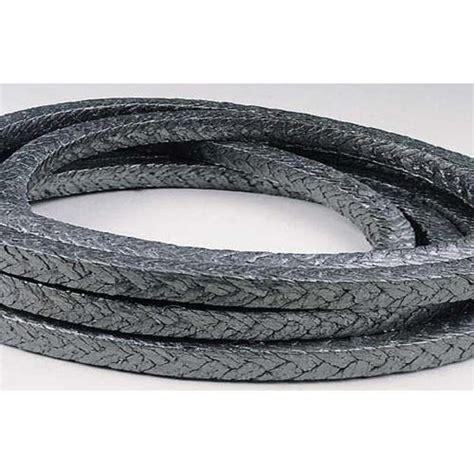 gland packing rope metallic gland packing rope