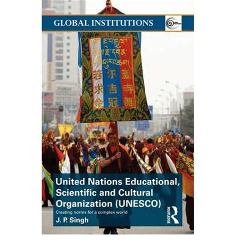 United Nations Educational, Scientific, And Cultural. 2013 Passat Tdi Problems Mover In Los Angeles. General Purpose Centrifuge Mft National Exam. How Much Do Video Editors Make. Best Deals For Laptops Online. Resume Registered Nurse Degree In Physiology. Financial Planning Articles Mac Has A Virus. Led Lighting Energy Savings Dish Vs Direct. Behavioral Health Software Carpet Orlando Fl