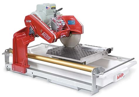 Saw Tile Cutter by Tile Cutter Electric Tile Cutting Sanding