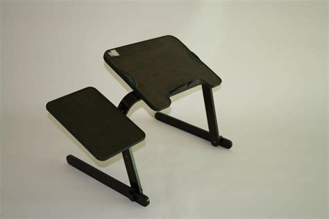 portable lap desk bed bath and beyond laptop desk stand bed bath and beyond diyda org diyda org