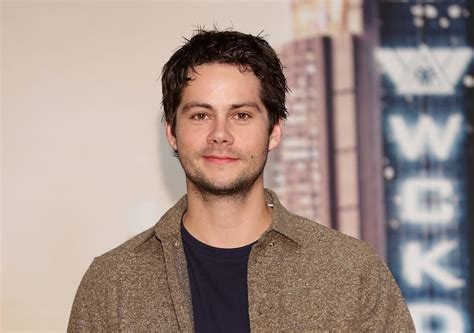 dylan o brien movies 2018 dylan o brien opens up about scary accident on maze