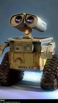 Pin by Andy Mishelle on 3D | Wall e, Wall e eve, Disney wall