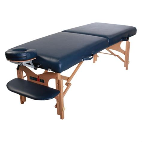 massage table accessories canada ironman mojave massage table 579519 massage chairs