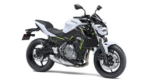 Kawasaki Z650 Image by 2017 Z650 Abs Z Motorcycle By Kawasaki