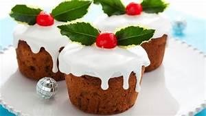 Idee Dessert Noel : dessert de noel quelques id es qui devraient surprendre ~ Melissatoandfro.com Idées de Décoration